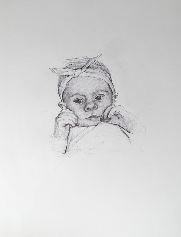 födelsetavla